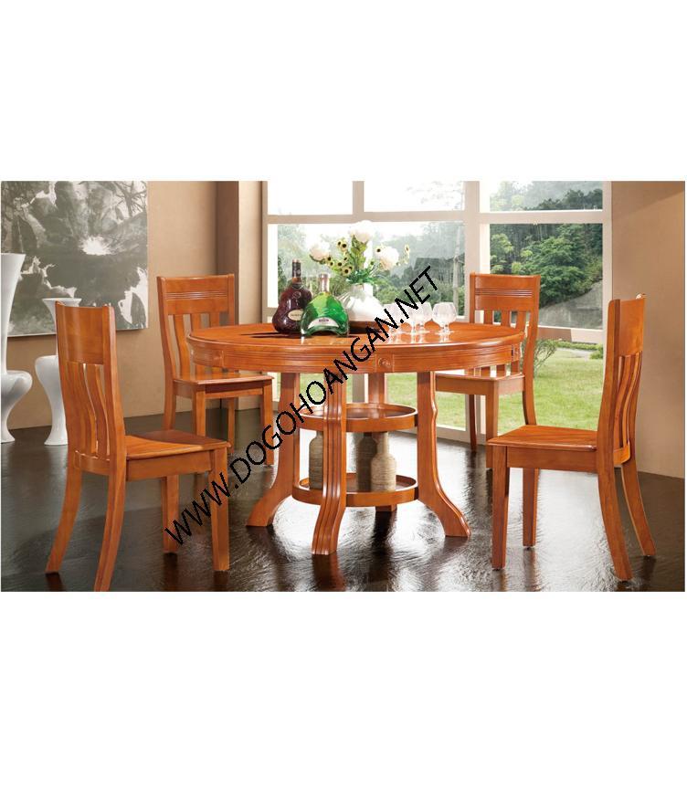 """Đồ gỗ, nội thất, Bàn ghế học sinh, bộ bàn ghế học sinh, bàn học sinh, ghế học sinh, bàn ghế học sinh đẹp, Bàn ghế nhà hàng, đồ gỗ nội thất, ban ghe nha hang, bàn ghế gỗ tự nhiên, bàn ghế, bàn ghế đẹp, ghế bọc nệm, bàn ghế học sinh, tủ giày dép, đồ gỗ tự nhiên, """" nội thất gỗ sồi"""", """"tủ giày đẹp"""", """"tủ giày, kệ giày"""", """"tủ giày dép gỗ sồi"""",""""kệ tivi"""", """"tu giay dep"""", """"do go tu nhien"""", """"do go noi that"""", """"tu giay dep"""", đồ gỗ giá rẻ, tủ, kệ,  bàn ghế gỗ đẹp, tủ áo gỗ, tủ áo gỗ tự nhiên, tủ giày dép gỗ tự nhiên, bàn trang điểm, giường gỗ đẹp, đồ gỗ hiện đại, đồ gỗ hoàng an, ghế 3 nan, ghế 5 nan, bàn,  ghế,  giường, tủ, kệ, tủ đầu giường, kệ sách, ghế bọc nỉ, quầy bar, tủ rượu, tủ áo, bàn ghế, tủ giày, đồ gỗ, ghế bọc nỉ, ghế bọc vải, tủ âm tường, đồ gỗ giả cổ, đồ gỗ xuất khẩu,  nội thất phòng ngủ, bộ bàn ăn,"""
