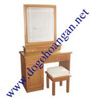 Bàn ghế nhà hàng, đồ gỗ nội thất, ban ghe nha hang, bàn ghế gỗ tự nhiên, bàn ghế, nội thất, bàn ghế đẹp, ghế bọc nệm, bàn ghế học sinh,  tủ giày dép, đồ gỗ tự nhiên,  nội thất gỗ sồi, tủ giày đẹp, tủ giày, kệ giày, tủ giày dép gỗ sồi, kệ tivi, tu giay dep, do go tu nhien, do go noi that, tu giay dep, đồ gỗ giá rẻ, tủ, kệ, đồ gỗ giá rẻ, bàn ghế gỗ đẹp, tủ áo gỗ, tủ áo gỗ tự nhiên, tủ giày dép gỗ tự nhiên, bàn trang điểm, giường gỗ đẹp, đồ gỗ hiện đại, đồ gỗ hoàng an, ghế 3 nan, ghế 5 nan, bàn,  ghế,  giường, tủ, kệ, tủ đầu giường, kệ sách, ghế bọc nỉ, quầy bar, tủ rượu, tủ áo, bàn ghế, tủ giày, đồ gỗ, ghế bọc nỉ, ghế bọc vải, tủ âm tường, đồ gỗ giả cổ, đồ gỗ xuất khẩu,  nội thất phòng ngủ, bộ bàn ăn,