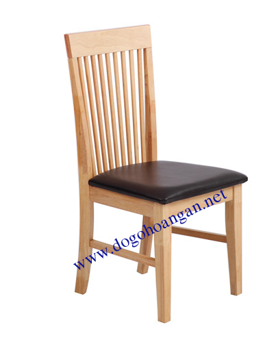 Bàn ghế nhà hàng, đồ gỗ nội thất, ban ghe nha hang, bàn ghế gỗ tự nhiên, bàn ghế, nội thất, bàn ghế đẹp, ghế bọc nệm, tủ giày dép, đồ gỗ tự nhiên,  nội thất gỗ sồi, tủ giày đẹp, tủ giày, kệ giày, tủ giày dép gỗ sồi, kệ tivi, tu giay dep, do go tu nhien, do go noi that, tu giay dep, đồ gỗ giá rẻ, tủ, kệ, đồ gỗ giá rẻ, bàn ghế gỗ đẹp, tủ áo gỗ, tủ áo gỗ tự nhiên, tủ giày dép gỗ tự nhiên, bàn trang điểm, giường gỗ đẹp, đồ gỗ hiện đại, đồ gỗ hoàng an, ghế 3 nan, ghế 5 nan, bàn,  ghế,  giường, tủ, kệ, tủ đầu giường, kệ sách, ghế bọc nỉ, quầy bar, tủ rượu,