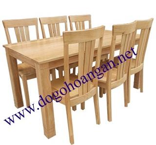 Đồ gỗ, nội thất, Bàn ghế học sinh, bộ bàn ghế học sinh, bàn học sinh, ghế học sinh,  Bàn ghế nhà hàng, đồ gỗ nội thất, ban ghe nha hang, bàn ghế gỗ tự nhiên, bàn ghế, bàn ghế đẹp, ghế bọc nệm, bàn ghế học sinh, tủ giày dép, đồ gỗ tự nhiên,  nội thất gỗ sồi, tủ giày đẹp, tủ giày, kệ giày, tủ giày dép gỗ sồi, kệ tivi, tu giay dep, do go tu nhien,  do go noi that, tu giay dep, đồ gỗ giá rẻ, tủ, kệ,  bàn ghế gỗ đẹp, tủ áo gỗ, tủ áo gỗ tự nhiên, tủ giày dép gỗ tự nhiên, bàn trang điểm, giường gỗ đẹp, đồ gỗ hiện đại, đồ gỗ hoàng an, ghế 3 nan, ghế 5 nan, bàn,  ghế,  giường, tủ, kệ, tủ đầu giường, kệ sách, ghế bọc nỉ, quầy bar, tủ rượu, tủ áo, bàn ghế, tủ giày, đồ gỗ, ghế bọc nỉ, ghế bọc vải, tủ âm tường, đồ gỗ giả cổ, đồ gỗ xuất khẩu,  nội thất phòng ngủ, bộ bàn ăn, ghế nhà hàng, bàn nhà hàng
