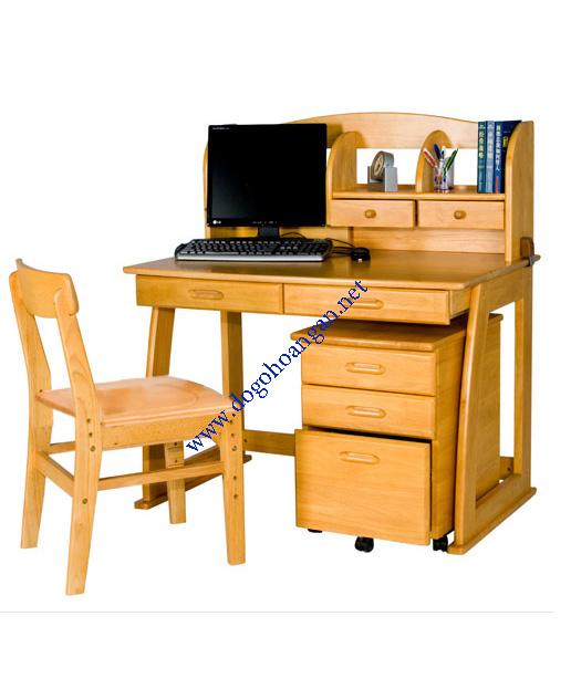 Bàn ghế học sinh, bộ bàn ghế học sinh, bàn học sinh, ghế học sinh, bàn ghế học sinh đẹp, Bàn ghế nhà hàng, đồ gỗ nội thất, ban ghe nha hang, bàn ghế gỗ tự nhiên, bàn ghế, nội thất, bàn ghế đẹp, ghế bọc nệm, bàn ghế học sinh,  tủ giày dép, đồ gỗ tự nhiên,  nội thất gỗ sồi, tủ giày đẹp, tủ giày, kệ giày, tủ giày dép gỗ sồi, kệ tivi, tu giay dep, do go tu nhien, do go noi that, tu giay dep, đồ gỗ giá rẻ, tủ, kệ, đồ gỗ giá rẻ, bàn ghế gỗ đẹp, tủ áo gỗ, tủ áo gỗ tự nhiên, tủ giày dép gỗ tự nhiên, bàn trang điểm, giường gỗ đẹp, đồ gỗ hiện đại, đồ gỗ hoàng an, ghế 3 nan, ghế 5 nan, bàn,  ghế,  giường, tủ, kệ, tủ đầu giường, kệ sách, ghế bọc nỉ, quầy bar, tủ rượu, tủ áo, bàn ghế, tủ giày, đồ gỗ, ghế bọc nỉ, ghế bọc vải, tủ âm tường, đồ gỗ giả cổ, đồ gỗ xuất khẩu,  nội thất phòng ngủ, bộ bàn ăn,