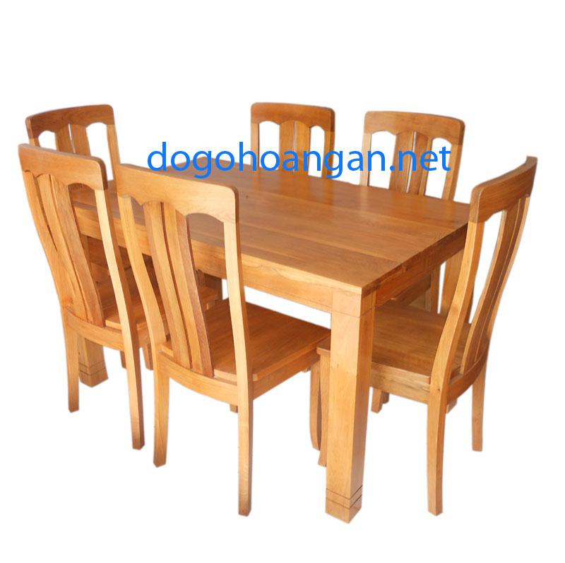 Đồ gỗ, nội thất, noi that nha hang, noi that khach san, noi that go soi, Bàn ghế nhà hàng, đồ gỗ nội thất, ban ghe nha hang, bàn ghế gỗ tự nhiên, bàn ghế, bàn ghế đẹp, ghế bọc nệm,  nội thất gỗ sồi, do go tu nhien,  do go noi that,  bàn ghế gỗ đẹp, tủ áo gỗ, tủ áo, bàn ghế,  nội thất phòng ngủ, bộ bàn ăn, ghế nhà hàng, bàn nhà hàng