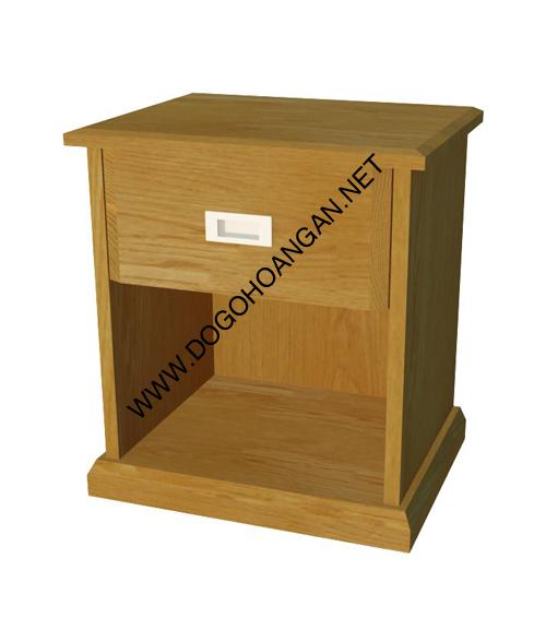 """Đồ gỗ, nội thất, """"Bàn ghế học sinh"""", """"bộ bàn ghế học sinh"""", """"bàn học sinh"""", """"ghế học sinh"""", """"bàn ghế học sinh đẹp"""","""" Bàn ghế nhà hàng"""", """"đồ gỗ nội thất"""", """"ban ghe nha hang"""", """"bàn ghế gỗ tự nhiên"""", """"bàn ghế"""",""""nội thất"""","""" bàn ghế đẹp"""", """"ghế bọc nệm"""", """"bàn ghế học sinh"""",  """"tủ giày dép"""", """"đồ gỗ tự nhiên"""", """" nội thất gỗ sồi"""", """"tủ giày đẹp"""", """"tủ giày, kệ giày"""", """"tủ giày dép gỗ sồi"""",""""kệ tivi"""", """"tu giay dep"""", """"do go tu nhien"""", """"do go noi that"""", """"tu giay dep"""", đồ gỗ giá rẻ, tủ, kệ,  bàn ghế gỗ đẹp, tủ áo gỗ, tủ áo gỗ tự nhiên, tủ giày dép gỗ tự nhiên, bàn trang điểm, giường gỗ đẹp, đồ gỗ hiện đại, đồ gỗ hoàng an, ghế 3 nan, ghế 5 nan, bàn,  ghế,  giường, tủ, kệ, tủ đầu giường, kệ sách, ghế bọc nỉ, quầy bar, tủ rượu, tủ áo, bàn ghế, tủ giày, đồ gỗ, ghế bọc nỉ, ghế bọc vải, tủ âm tường, đồ gỗ giả cổ, đồ gỗ xuất khẩu,  nội thất phòng ngủ, bộ bàn ăn,"""